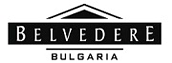 белведере българия 63