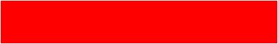 Борко лого 63
