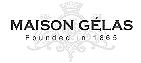 Мейсон Гела лого 63