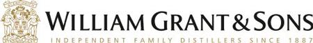 Уилям Грантс и синове лого 63